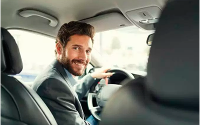 Motorista de Aplicativo: há vínculo empregatício?